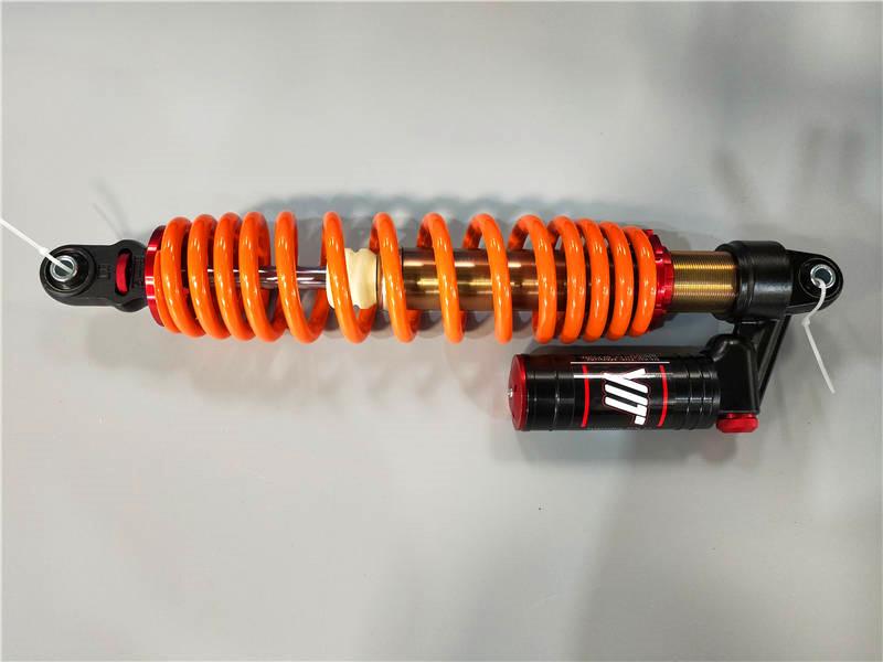 新X8气囊(火焰橙)博天堂线上娱乐场
